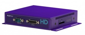 HD1020