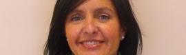 Beatriz del Águila, nueva Key Account Manager de Hommax Sistemas