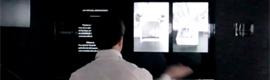 Cubensis desarrolla un catálogo interactivo para Chanel