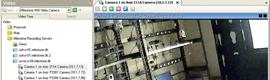 Milestone Arcus facilita la migración a vigilancia IP a bajo coste