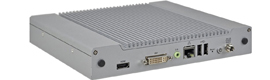 DS910-CD, nuevo Mini PC para digital signage