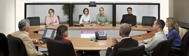 Orange launches a new range of cloud-based telepresence-oriented companies