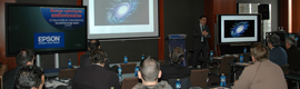 RPS Audiovisuales reúne a los principales fabricantes del sector audiovisual