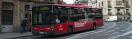 SILO, nuevo sistema inteligente de información y publicidad para los usuarios del transporte público