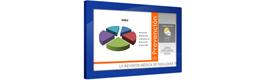 Saint-Gobain Devisa implanta la solución IDSmedia de Laforja Sistemas