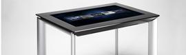 Samsung y Microsoft presentan la nueva Surface SUR40