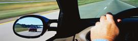 Visiona Security participa en el XII Congreso sobre Sistemas Inteligentes de Transporte