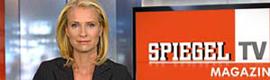 Der Spiegel incorpora IPTV de Exterity para la distribución de canales de TV