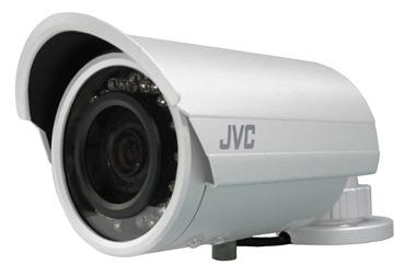 Surveillance cameras for iphone app