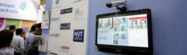AxxonSoft mostrará sus últimas soluciones de software de seguridad en IFSEC 2012