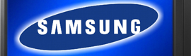 Samsung makes official the spin-off of its screens business
