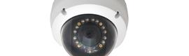 ADT lanza la serie de cámaras IP Illustra 400