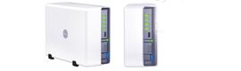 Synology mostrará sus soluciones de vigilancia en red NVR en IFSEC 2012