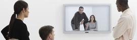 Las necesidades de comunicación están cambiando, y la videoconferencia también