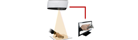 WolfVision desvelará su nuevo visualizador 3D en InfoComm 2012