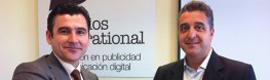 La Asociación Española de Digital Signage (AEDISI) se adhiere a IAB Spain