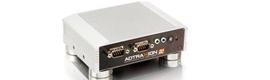 Adtraxion lanza una nueva plataforma de digital signage
