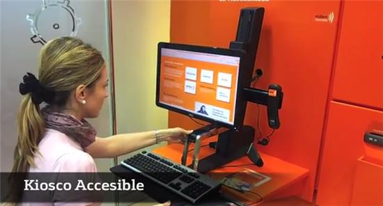 Microsoft colabora con bankinter en el desarrollo de la for Oficina virtual bankinter