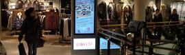 El panel Zenith Vigía augura un aumento de la inversión en digital signage