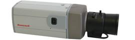 Honeywell incorpora seis nuevas cámaras IP H.264 de 1080p y 720p a la serie Equip