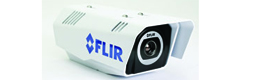 FLIR launches two thermal imaging cameras for monitoring traffic and applications of medium and long range