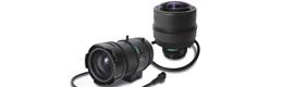 Fujifilm mostrará sus nuevas lentes CCTV Fujinon en IFSEC 2012