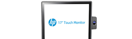 HP introduces new solutions professional of high performance