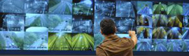 Ikusi presentará el Eagle Traffic Data en el III Congreso Ibero-Americano de Seguridad Vial