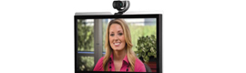 LifeSize presents its new solutions for videoconferencing and Unity Unity 50 500