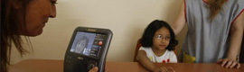 The Nisa Pardo presents its Medibaby Hospital pediatric telemedicine service for mothers