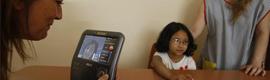 El Hospital Nisa Pardo presenta su servicio Medibaby de telemedicina pediátrica para madres