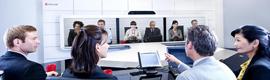 GTI-Neovalia y Polycom llevan la videoconferencia por España y Portugal