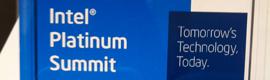 Intel concede a Inves el premio a la Innovación en Soluciones de Digital Signage