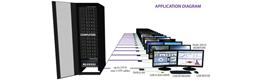 SmartAVI amplía su línea de soluciones DVI con el extensor RK-DVX2U-A