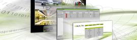Smavia, la tecnología de grabación inteligente de Dallmeier