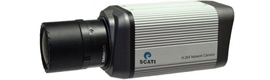 Scati launches its new solution of video intelligent