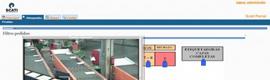 Scati presentará en SIL 2012 Scati Parcel, su solución para la gestión de paquetería eficiente