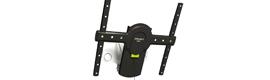 Tiltit, nuevo soporte de pared extraplano inclinable para pantallas LED/LCD de Erard Pro