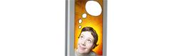 Laforja Sistemas incorpora a su portfolio un nuevo tótem Autoplay Full HD
