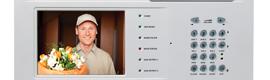 Linear desvela el intercomunicador de videoseguridad VMC1