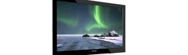 ViewSonic lanza el display ultra-delgado VX2460h-LED