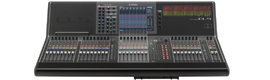Gira de presentación de la nueva Serie CL de consolas digitales de Yamaha