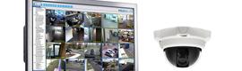 Exacq Technologies lanza el sistema de gestión de video exacqVision Edge