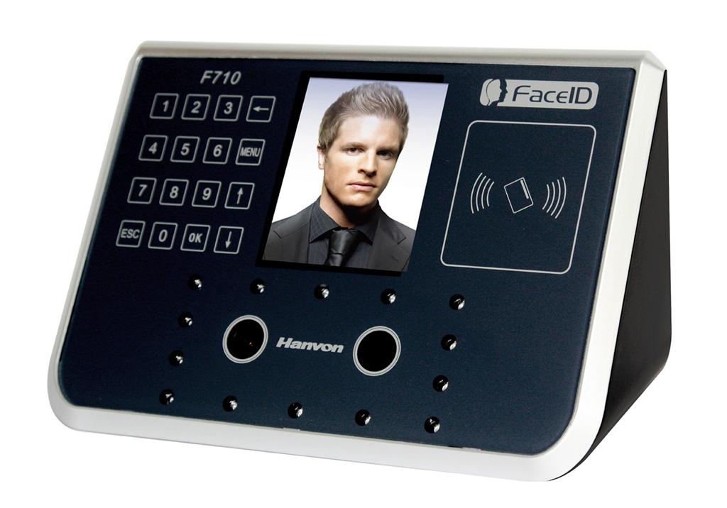 Sistemas Biometricos de Identificacion Por un Sistema Biom Trico