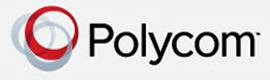 Polycom debuts new corporate brand identity