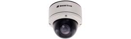 Arecont Vision saca al mercado la familia de cámaras todo-en-uno MegaDome 2