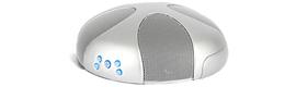 ImaginArt distribuirá los productos de audioconferencia de sobremesa de Phoenix Audio Technologies