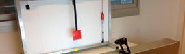 La realidad virtual ayuda a comprender la Física a los escolares