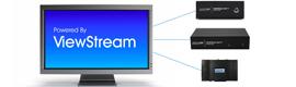 DV Signage ofrece una gama de reproductores multimedia para museos