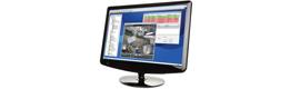 Honeywell mejora su plataforma de seguridad integrada WIN-PAK